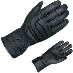 Moto rukavice RICHA MID SEASON černé: M