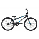 Haro BMX Race Lite EXPERT Black/blue - závodní BMX