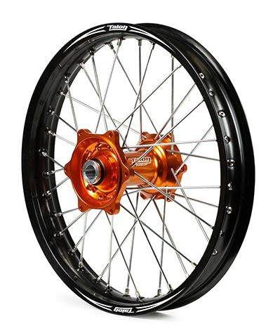 Image Result For Honda Talona