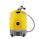 Přenosná tlaková myčka Helpmation GFS-C1
