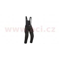 PRODLOUŽENÉ kalhoty MONTREAL 3.0, OXFORD (černé)