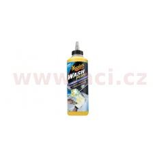 MEGUIARS Car Wash Plus+ 709 ml