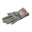 rukavice PRINCE PRINCE man glove digital, black, AKCE
