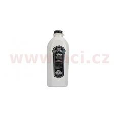 MEGUIARS Mirror Bright Polishing Wax - leštěnka s voskem, 414 ml