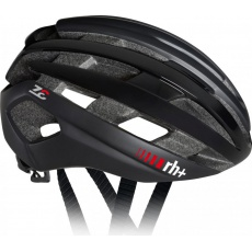 helma RH+ Z Epsilon, matt black/shiny black/matt black