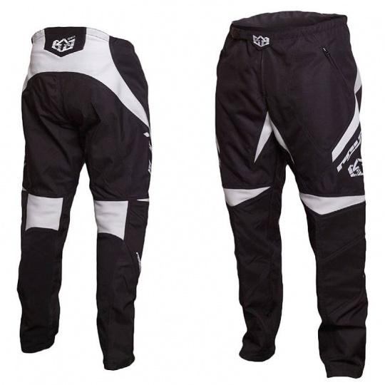 Royal SP247 Pants kalhoty