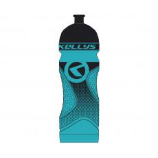 KELLYS Láhev SPORT 022 0,7 l, Turquoise