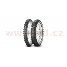 Pneu 100/90-19 (57M) Scorpion MX EXTRA - Pirelli