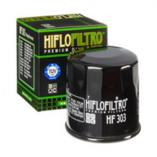 olejový filtr HONDA,KAWASAKI