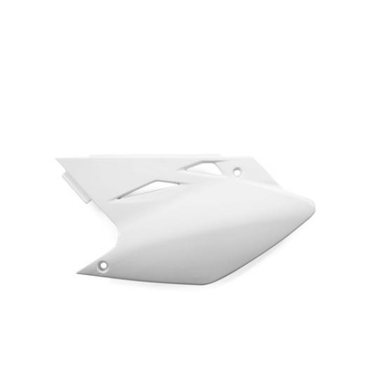 Acerbis podsedlovky KXF450 06/08