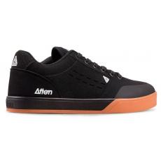 Afton KEEGAN Black/Gum - boty na kolo