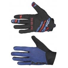 Mtb Air 3 Full Gloves