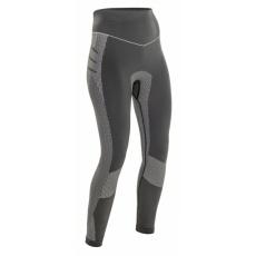 Termo prádlo kalhoty RICHA PNX šedé celoroční