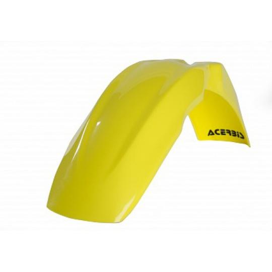 Acerbis přední blatník KX65 00/20,RM65 03/18