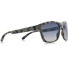 sluneční brýle RED BULL SPECT Sun glasses, WING2-006, camouflage pattern, smoke gradient with blue flash, 57-17-145