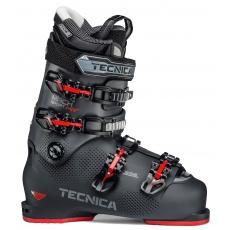 lyžařské boty TECNICA Mach Sport 100 MV, graphite, 19/20