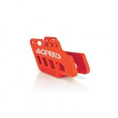 Acerbis vodítko řetězu zadní KTM SX 85 06/14