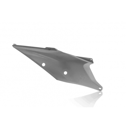 Acerbis podsedlovky KTM SX/SXF 19/21, EXC/EXCF 20/21
