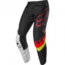 Pánské MX kalhoty FOX 180 Rodka Special Edition Pant Black