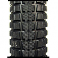 Odyssey Aitken 20x 2,25 Plyte pneumatika