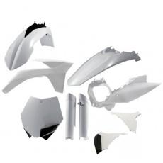 ACERBIS plastový full kit KTM SX-F 11/12, SX 12