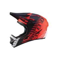 7idp - SEVEN helma M1 Tactic Red/Black/White (25)