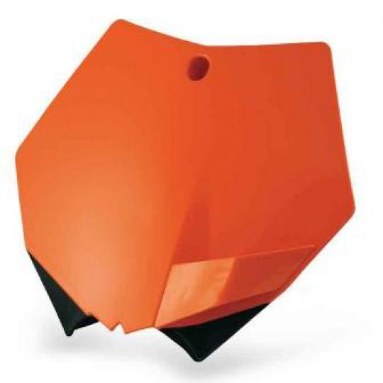 ACERBIS číslová tabulka KTM SX/SX-F/ XC