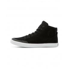 Pánské boty Volcom Hi Fi Shoe Black