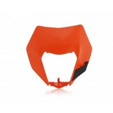 Acerbis maska světla EXC/EXCF 14-16