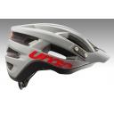 URGE SeriAll helma Grey - šedá