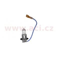 žárovka H3 6V 55W (patice PK22s)