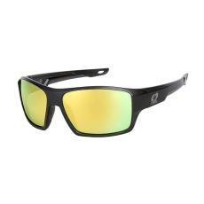 O´Neal sluneční brýle 72 REVO YELLOW