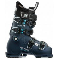 lyžařské boty TECNICA MACH1 105 LV W, night blue, 20/21