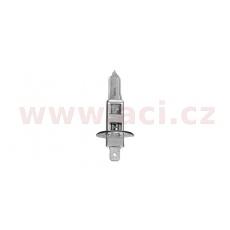 žárovka H1 12V 100W (patice P14,5s) (bez homologace)