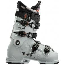 lyžařské boty TECNICA MACH1 PRO LV W, cool grey, 20/21