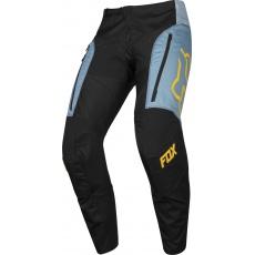 Fox Racing Legion LT Pant Light Slate