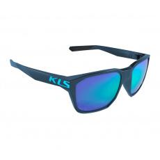 KELLYS Sluneční brýle KLS RESPECT II blue