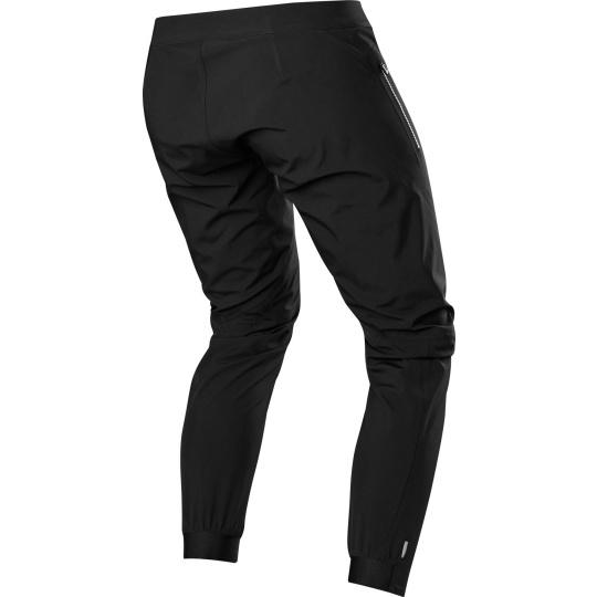 Pánské cyklo kalhoty Fox Ranger 3L Water Pant Black