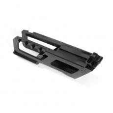 Acerbis vodítko řetězu zadní KXF250 09/20,KXF450 09 -