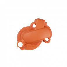 kryt víčka vodní pumpy KTM SXF450 16-/EXCF450/500 17-