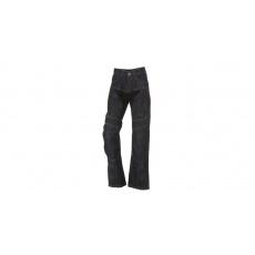 kalhoty, jeansy DATE, AYRTON, dámské (modré)