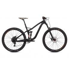 "NS Bikes Snabb 150 Plus - 2 (29"") - advanced enduro bike - M"