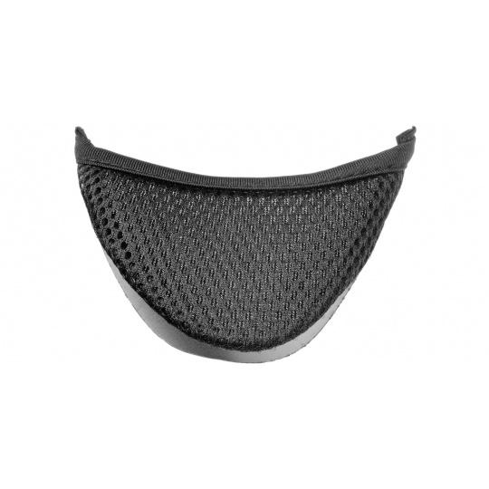 bradový deflektor pro přilby Integral 3.0, CASSIDA