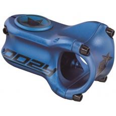 OOZY Trail Stem, 50mm Blue
