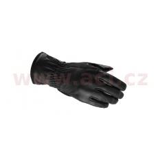 rukavice MYSTIC, SPIDI, dámské (černé)