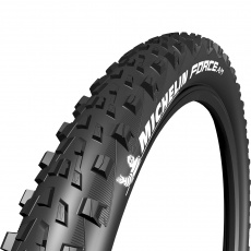 MICHELIN FORCE AM TS TLR KEVLAR 27,5X2.60 PERFORMANCE LINE 682613