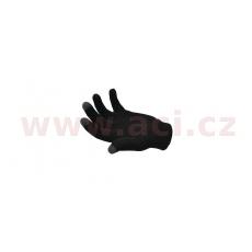 Vložky do rukavic Thermolite®, OXFORD (černé)