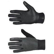 Pánské rukavice Northwave Glow ight Full Glove Reflective