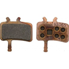 11.5415.015.010 - AVID DISC BRAKE PADS SNTR/STLJUICY/BB7 20SETS