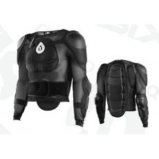 661 Comp Pressure Suit DĚTSKÝ krunýř - velikost YL - dětské L